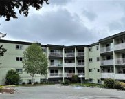 3040 Pine  St Unit #101, Chemainus image