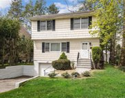 137 White  Road, Scarsdale image