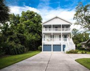 308 67th Ave. N, Myrtle Beach image