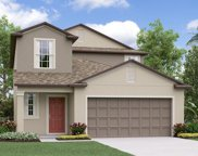 11308 Sage Canyon Drive, Riverview image