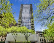 1230 North State Parkway Unit 25A, Chicago image