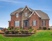 7501 Dolcetto Court, Kernersville image