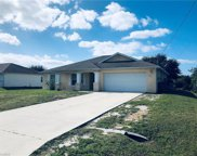 422 Pickford AVE, Lehigh Acres image
