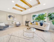 696 3rd Ave, Redwood City image