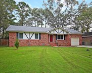 123 Terry Avenue, Summerville image