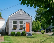 1429 S Shelby St, Louisville image