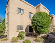 16631 E Westby Drive Unit #102, Fountain Hills image