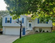 1619 SE Piccadilly Street, Blue Springs image