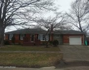 3005 Iris Way, Louisville image