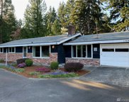 14262 SE 179th Place, Renton image