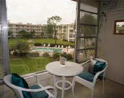 1624 Pine Valley  Drive Unit 304, Fort Myers image