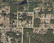 2+ acres Eden Square, Crestview image