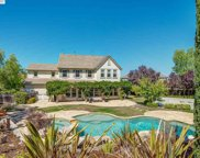 892 Chateau Heights Ct, Pleasanton image