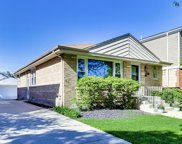 7736 W Birchwood Avenue, Chicago image
