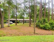 2055 EVENTIDE AVE, Jacksonville image