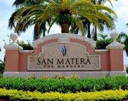 2803 Sarento Place Unit #202, Palm Beach Gardens image