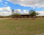 115 County Road 684, Lytle image