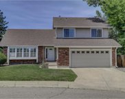 6411 East Otero Place, Centennial image