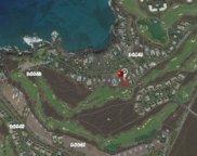 68-1071 HONOKAOPE PL, Big Island image