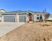 3909 NW 165th Circle, Edmond image
