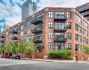 333 W Hubbard Street Unit #1003, Chicago image