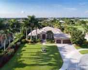 15338 Sw 39th St, Davie image