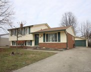 14221 Randall Dr, Sterling Heights image