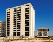 1051 W Beach Blvd Unit 9D, Gulf Shores image