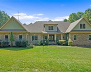 1133 Fern Hill  Road, Mooresville image