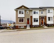 1393 9th Ave Unit 101, Kamloops image