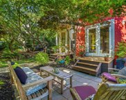 6539 41st Ave SW, Seattle image