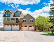 5776 N Old Ranch Road, Park City image