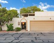 6884 E Camino Del Dorado, Tucson image