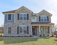 408 Norman Way #91, Hendersonville image