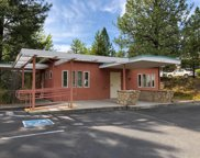1005  Fowler Way, Placerville image