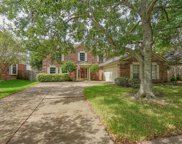 4103 Lakepointe Forest Drive, Seabrook image