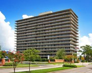 2200 Willowick Road Unit 2J, Houston image