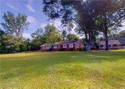 126 Fort Rutledge Road, Clemson image
