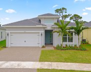 10772 SW Pacini Way, Port Saint Lucie image