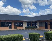 3834 Curry Ford Road Unit 6, Orlando image