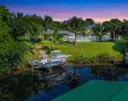 1247 SW High Point Lane, Palm City image