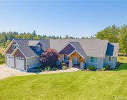 5837 Crystal Springs Lane, Bellingham image