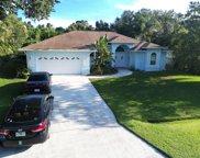 1170 SE Stewart Road, Port Saint Lucie image
