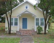 2135 Upton Court S, St Petersburg image