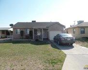 1217 Wilson, Bakersfield image