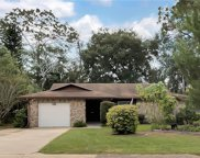 1120 Quintuplet Drive, Casselberry image