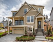 16505 84th Ave NE Unit Lot 6, Kenmore image