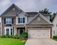 11035 River Oaks  Drive, Concord image