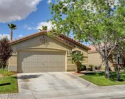 5674 CROWBUSH COVE Place, Las Vegas image