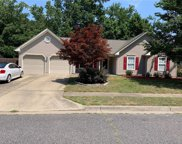 3950 Spring Meadow Crescent, West Chesapeake image